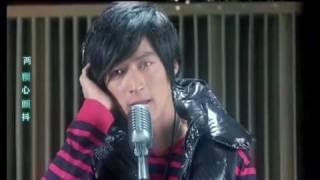 getlinkyoutube.com-Hu Ge ft. Michelle Bai Bing - Mei Li De Shen Hua [OST The Myth 2010 - Ending] [VietSub]