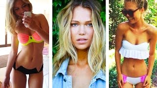 getlinkyoutube.com-Instagram Star Reveals The Truth Behind Her Photos