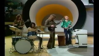 getlinkyoutube.com-Focus - House Of The King (Live at Radio Luxembourg 1971)