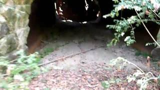 getlinkyoutube.com-Hermit tunnel