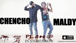 getlinkyoutube.com-Plan B - Choca