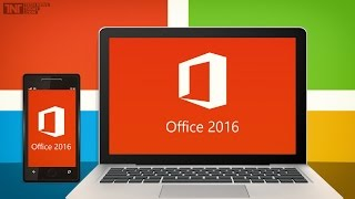 getlinkyoutube.com-شرح تحميل office 2016 + تسطيبه + تفعيله كنسخة اصلية
