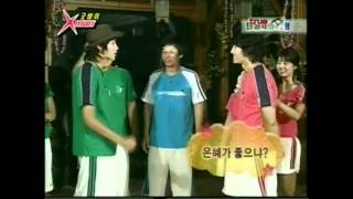 getlinkyoutube.com-ฉากในตำนานยุนอินเฮ   คิมจองกุก