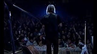 getlinkyoutube.com-I Nomadi - Canzone per un'amica live Casalromano (MN) 1989.
