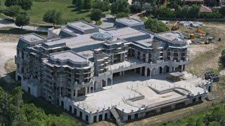 getlinkyoutube.com-13 BIGGEST Houses