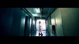 getlinkyoutube.com-Lali - A Bailar (Videoclip Oficial)