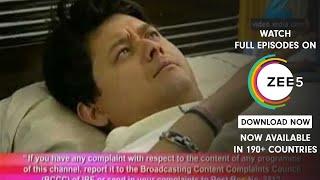 Eka Lagnachi Dusri Goshta_Full Episode May 15 '12 Part - 1