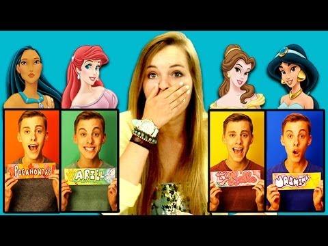 Teens React To Jon Cozart