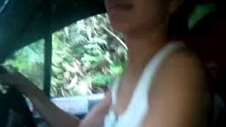 getlinkyoutube.com-syg prxna raja rimba adventure team @ jelebu/jemalu/lata kijang