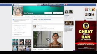getlinkyoutube.com-Cara menggunakan JITBIT ( Auto Bundir All Slot )