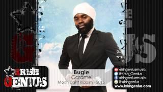 Bugle - Caramel