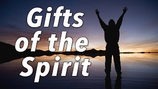 The Gift of Healing - Pastor Chris width=