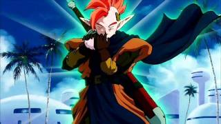 getlinkyoutube.com-Dragon ball z la melodia de tapion full *NO RAP*