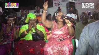 getlinkyoutube.com-Mbayang chante