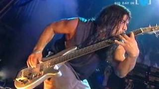 Metallica.-.01.-.For.Whom.The.Bell.Tolls.(Live.Big.Day.Out.) width=