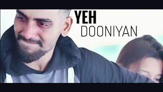 Yeh Dooriyan - Unplugged Cover | Aanchal Sethi | pehchan music l Suraj shukla dillagi creation