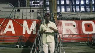 Jerry Harris - Ghetto