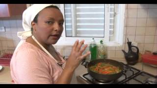 getlinkyoutube.com-The wonders of the Ethiopian cuisine - 20