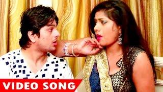 getlinkyoutube.com-आइल फागुन ना जाई बहरा - Holi Me Lagali - Mohan Singh - Bhojputi Hot Holi Songs 2017 new