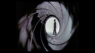 getlinkyoutube.com-James Bond Gunbarrels: 1962-2002 (2-DISC ULTIMATE EDITION versions) (480p 4:3)