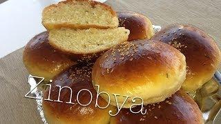 getlinkyoutube.com-moroccon sweet brioches krachel/grisat/krisslat ( dutch and english subtitles)