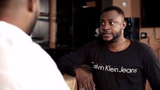 FATIMA Latest Yoruba Movie 2018 Staring Odunlade Adekola, Mide Martins