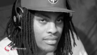 Waka flocka flame & dj holiday - Flockaveli