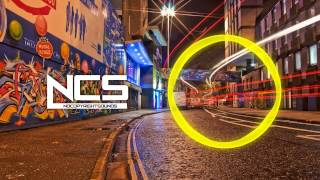 getlinkyoutube.com-Lensko - Circles [NCS Release]