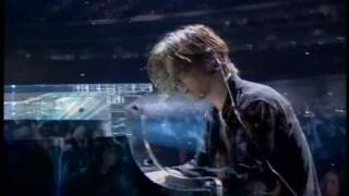 getlinkyoutube.com-X Japan - Endless Rain (The Last Live) [HQ | 高质素]