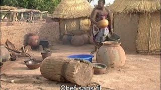 3 femmes, 1 village - épisode 24 - chef sans fil