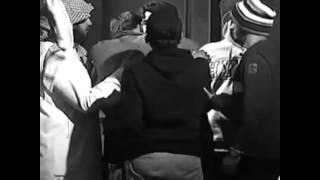 getlinkyoutube.com-مونتاج خروج محمد الشمري 💔