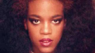 getlinkyoutube.com-Love Come Down- Evelyn Champagne King