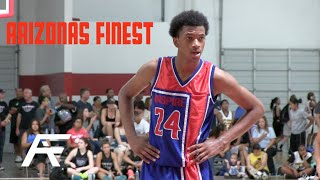 getlinkyoutube.com-Marvin Bagley is the #1 Freshman in the Country! Only 15 Years Old