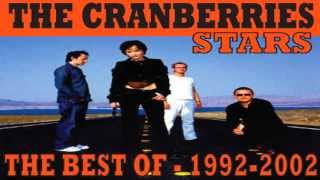 getlinkyoutube.com-The Cranberries - Stars: The Best Of 1992-2002 [Full Album]