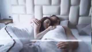 Ebru Polat Hediyem Olsun 2013 Single Albüm Dinle
