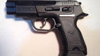getlinkyoutube.com-Sar Arms B6P Compact Premium Review (HD)