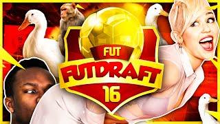 getlinkyoutube.com-FIFA 16   DRAFT TIME!!!!