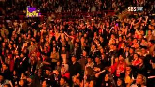 getlinkyoutube.com-2NE1 K-pop Super Concert in America