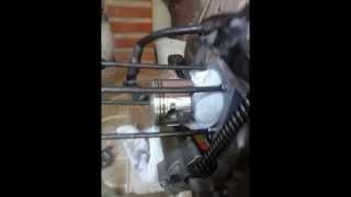 getlinkyoutube.com-Zig 50 cc modificada para o kit 70 cc