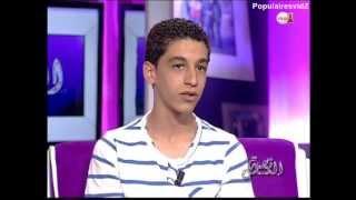 getlinkyoutube.com-قصة الناس: انا خدام على موقع غيكون حسن من فيسبوك