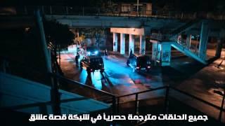 getlinkyoutube.com-مسلسل وادي الذئاب الجزء 9 الحلقتين [59+60] كاملة ومترجمة HD