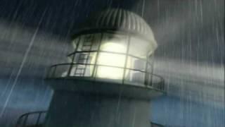 getlinkyoutube.com-Lighthouse Interactive Logo
