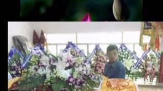 getlinkyoutube.com-Đám Tang Hà Thị Thoan 1984