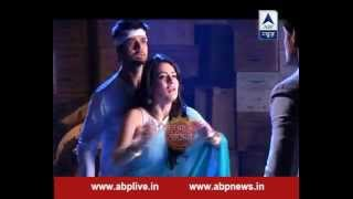 getlinkyoutube.com-Milan and Ranveer come face to face, Ishani finds out the truth