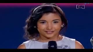 getlinkyoutube.com-Capitulo 35 Factor XF con F de Familia   Canal RCN FactorXF 13 de Noviembre