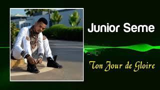 Junior SEME - Ton Jour de Gloire width=