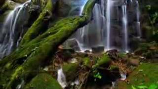 getlinkyoutube.com-موسيقى ريكي للعقل و الجسم و الروح Relaxation - REIKI