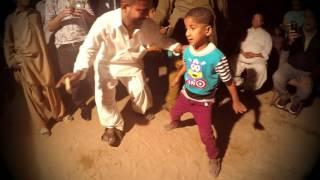 getlinkyoutube.com-Lewa Lewa Balochi Dance