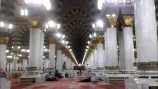 Hafiz Ahsan Amin Quran Hayat e Insan Hai