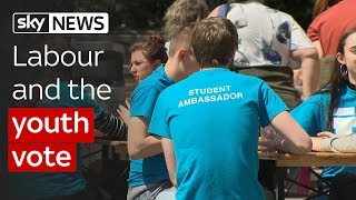 General Election: Did the youth win it for Labour?